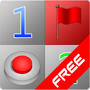 Super MineCheck (Minesweeper) for PC and MAC