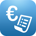 €asyOffer icon