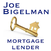 Joe Bigelman's Mortgage Mapp