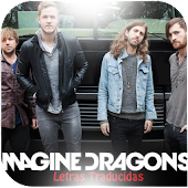 Imagine Dragons music & lyrics