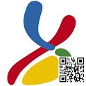 BCI QR logo