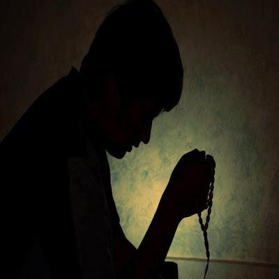 Doa dan Dzikir Rasulullah - screenshot