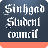 Sinhgad Student Council