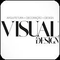Revista Visual&Design icon