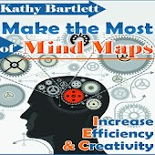 Making the Most of Mind Maps