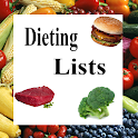 Dieting for Smart People icon