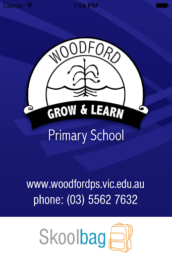 Woodford Primary School