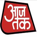 AajTak Live icon