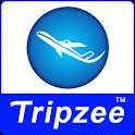 Tripzee logo