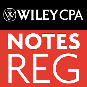 cpa regulation law notes This version provides only the questions and answers of reg - cpa regulation valid exam notes exam braindumps but also some functions easy to practice and master when we choose job, job are also choosing us.
