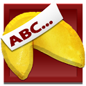 Fortune Cookie Deluxe logo