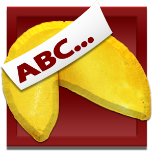 Fortune Cookie Deluxe for PC and MAC