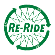 Re-Ride