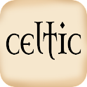 Mythology - Celtic icon