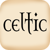 Mythology - Celtic