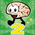 Brain Tuner 2 Lite icon