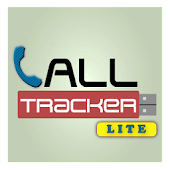Call Tracker Lite - Spy