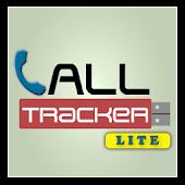 Call Tracker Lite Spy APK for Bluestacks