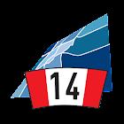14. CIMA DI VALBONA icon