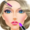 Fashion Show Model Makeover 1.2 Apk