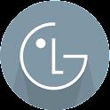 CM 12 LG Lollipop Theme APK Cracked Download