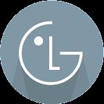CM 12 LG Lollipop Theme v1.1