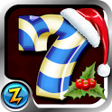 WhatsSlot  - Xmas icon