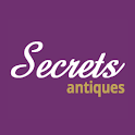 Secrets Antiques icon