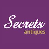 Secrets Antiques