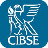 CIBSE Knowledge