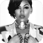 Meagan Good icon