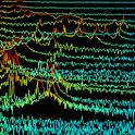 Waterfall Spectrum Analyzer logo