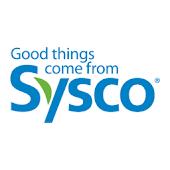 Sysco IR