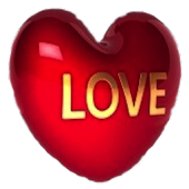 San Valentin Frases