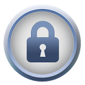 App Lock - Private secret hide icon