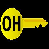 Ohpass