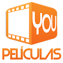 You Peliculas: Movies Free