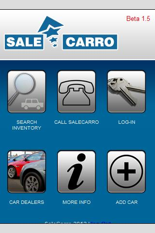 salecarro.com