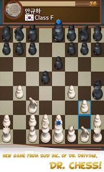 Dr. Chess apk screenshot