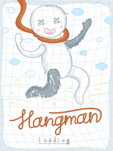 Hangman by Spice on the App Store - iTunes - Apple