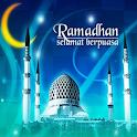 Puasa Ramadhan & Persoalannya icon