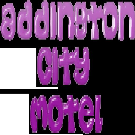 Addington City Motel App 商業 App LOGO-APP試玩