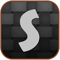 SketchNSave icon