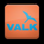 飞行 App