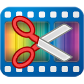 AndroVid Pro Video Editor X86