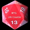MTG Life Counter APK