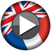 Offline Translator: French-English Free Translate