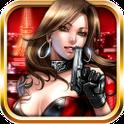 Mafia Kingdom (free to play) icon