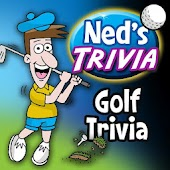 Ned's Golf Trivia