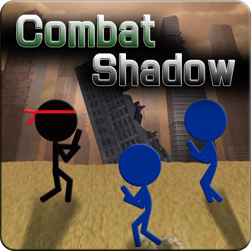 Combat Shadow